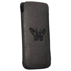 Etui Pouch iPhone 5/5S Zadig & Voltaire