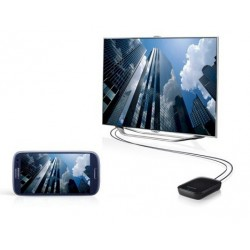 Routeur Wifi Samsung AllShare Cast Dongle