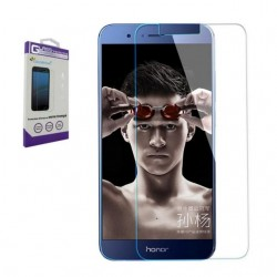 Verre trempe HUAWEI Honor 9