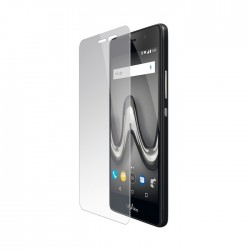 VERRE TREMPE WIKO TOMMY 3