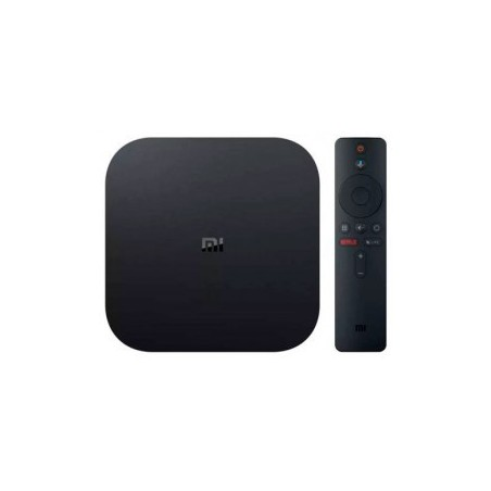 Decodeur xiaomi MI TV BOX S
