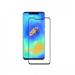 VERRE HUAWEI MATE 20 PRO TIGER GLASS
