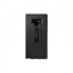 Coque pour Samsung galaxy Note9  N960 - Protective cover noir