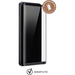 Verre trempé pour Samsung Galaxy A7 A750 2018 - 2.5D Force Glass