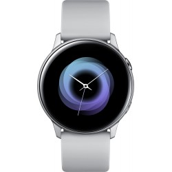 Montre Samsung Galaxy Watch Active