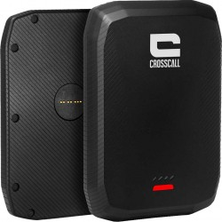 Batterie de secours - Crosscall