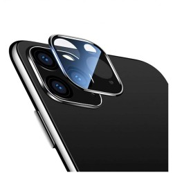 Protection camera pour iPhone 11