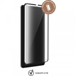 film Force Glass pour Galaxy S20