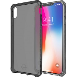 Coque pour iPhone XS Max Itskins