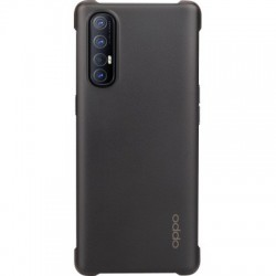 Coque Oppo pour Find X2 Neo