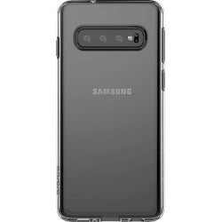 Coque pour Galaxy S10+ Anymode Designed for Samsung