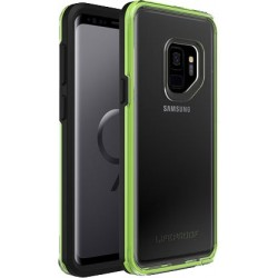 Coque pour Galaxy S9 Lifeproof
