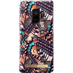 Coque pour Galaxy S9 Ideal of Sweden