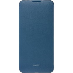 Coque Huawei pour Y7 2019