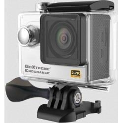 Action Cam GOXTREM endurance 4K
