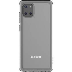 Coque pour Galaxy Note10 Lite - Designed for Samsung