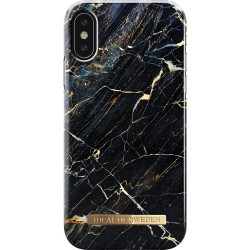 Coque pour iPhone X/XS Ideal of Sweden
