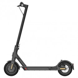 Mi Electric Scooter Essential FR