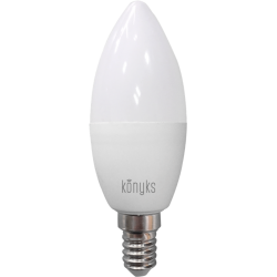 Ampoule Wifi et Bluetooth®...